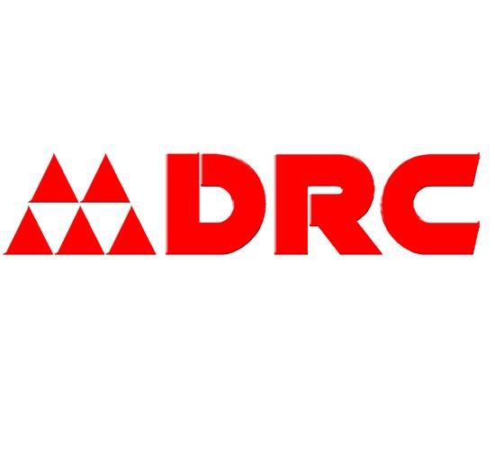 DRC nằm trong danh sách 40 thương hiệu công ty giá trị nhất Việt Nam do tạp chí Forbes Việt nam công bố (1/8/2016)