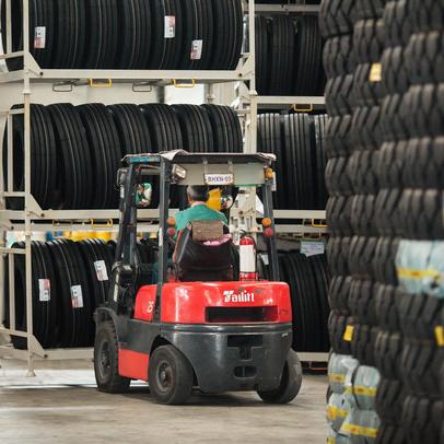 DRC được dự đoán tái tăng trưởng nhanh nhờ xuất khẩu